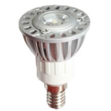 Bulbo do projector do diodo emissor de luz (GN-HP-WW1W1-E14)