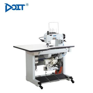 Máquina de coser a mano DT 781Z Máquina de coser a máquina coser a mano