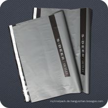 Gedruckte Plastik-fördernde Umschlag-Tasche