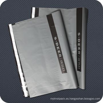 Bolso promocional del sobre impreso del sobre