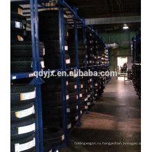 Грузовых шин стойки YJX-PCR100