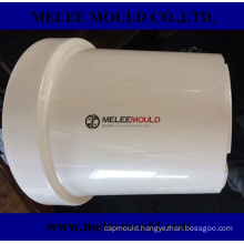 Plastic Commodity Mould Paint Bucket Mould