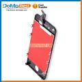 Bester Preis für Iphone 4 s LCD, Großhandel für Iphone 4 s-LCD-Bildschirm, für das Iphone 4 s LCD-Display