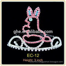 Stable performance factory directly wedding flower crown