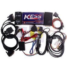 Kess V2 OBD2 менеджер Тюнинг Комплект оборудования V4.93 не маркеров ограниченного мастер