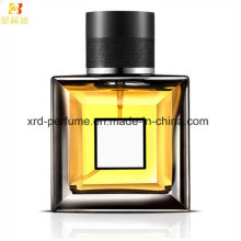 Square Bottle High Quality Air Freshener