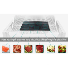 Non Stick Oven Baking Sheet