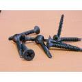 Bugle Head Phillips Drywall Screw / Drywall Screw avec foret