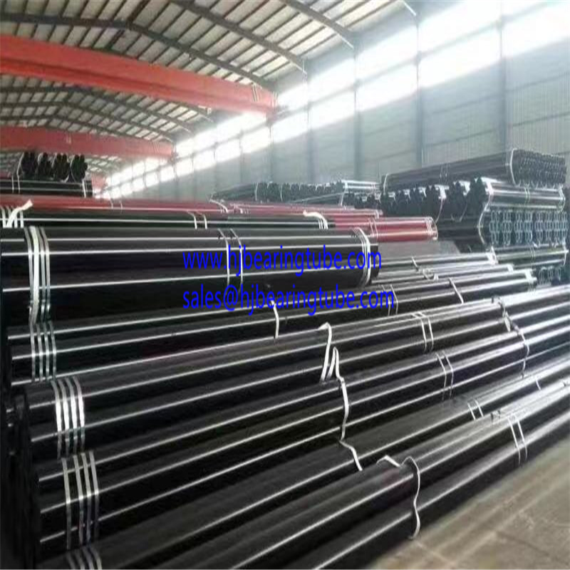 seamless pipes X70