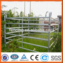 livestock farm fence panel/ cattle fencing panel/farm fence panel
