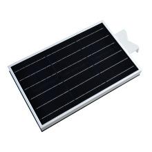 Le mini kit d'éclairage solaire intelligent Accessoires de bagages