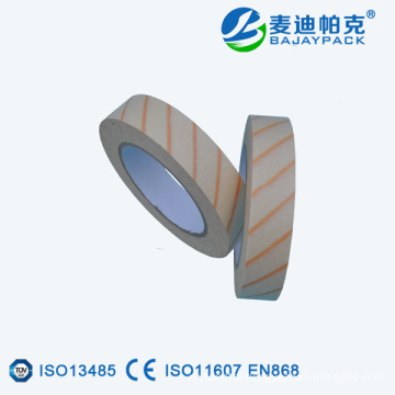 EO Tape Roll for Indicator