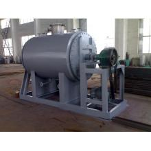 Vacuum Rake Drying Equipment