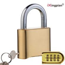 50mm Bottom Code Combination Lock for Door
