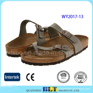 New Arrival Outdoor Pictures Bulk Wholesale Slippers