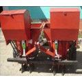 2CM-2A Modell 4 Reihen Süßkartoffel Sämaschine, Kartoffel Pflanzer