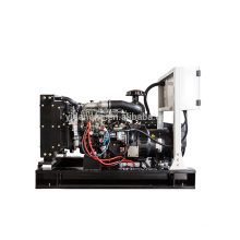 Cheap prices 20kw 25kva 4JB1 power diesel engine generator for sale