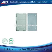 Fabricación del molde de la caja del metro del agua del smc de China