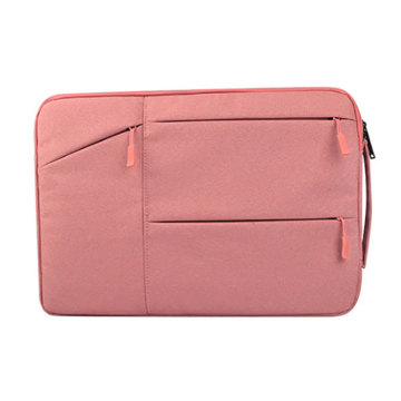 Executive Cute Aktentasche Laptoptasche