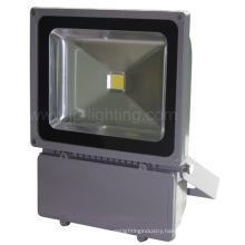 80W COB LED Tunnel Flood Light (JP83780COB)