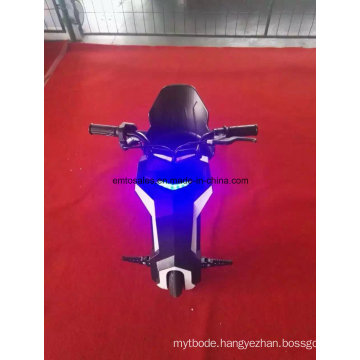 LED New Design Electric Trike Scooter