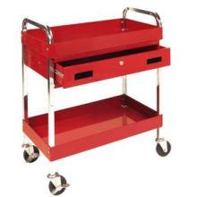 Chariots mobiles à 2 tiroirs