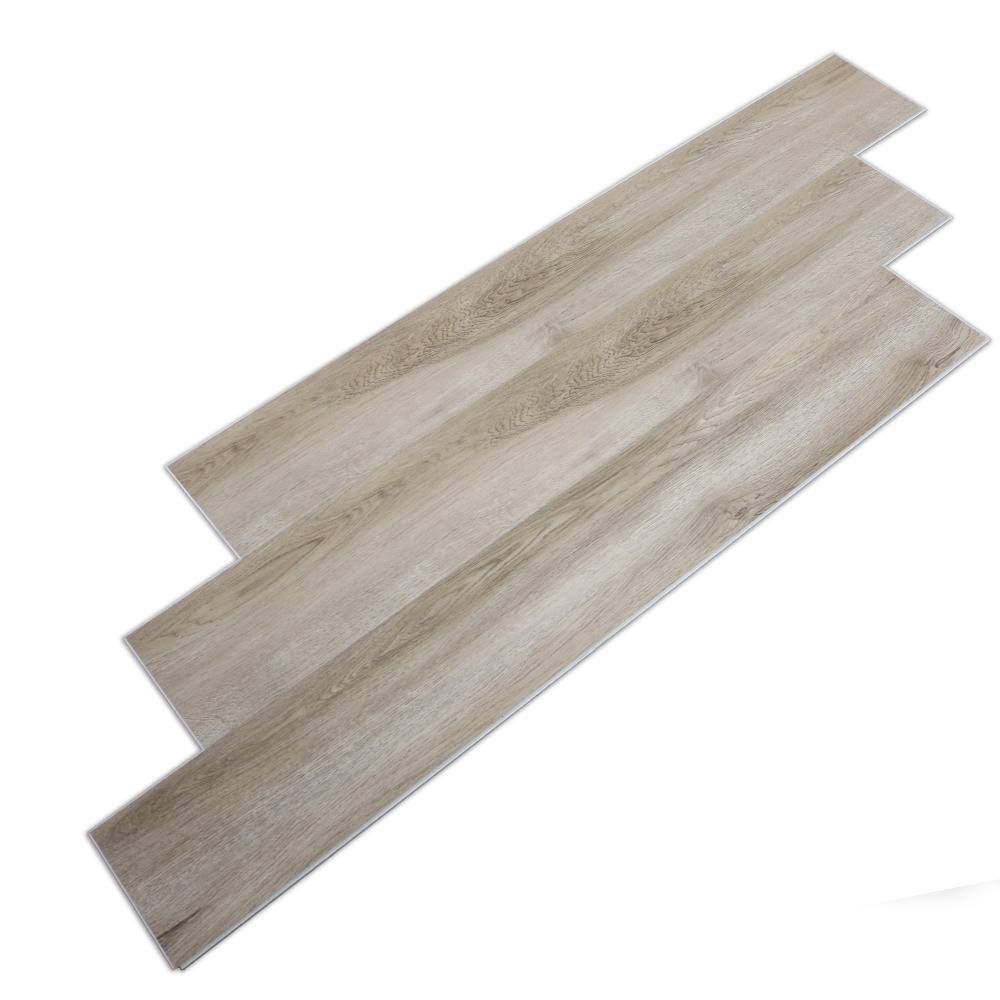 Laminate SPC Flooring