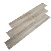 Fireproof Waterproof Engineered Laminate Wood SPC Flooring