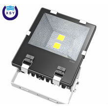 3 years warranty Bridgelux chip Meanwell saa approved high power ip65 outdoor led flood light 100w