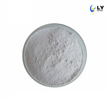 5-Chloro-2-Nitropyridine CAS 52092-47-4 Best Quality Pharmaceutical Raws