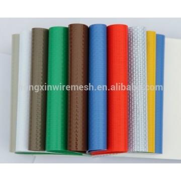 High strength 700gsm Tarpaulin Roll for awning