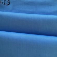 100 % Baumwolle Oxford gewebten Garn gefärbtes Gewebe für Hemden/Kleid Rls50-16ox