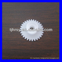 Plastic spur gears M1