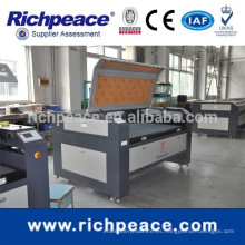 RICHPEACE GRABADOR Y CORTADOR LASER RPL-CB150090S08C