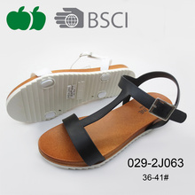 Best Selling Fashion Best Quality Summer Sandals