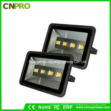 Luz exterior de 200W Floodlight LED para proyección