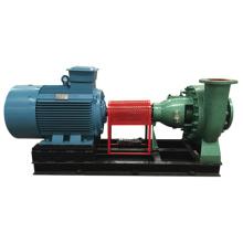 Horizontale Entschwefelung zentrifugale Wasser-Pumpe