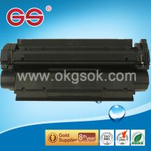 EP26 for Canon toner cartridge LBP 3200/MF3110/MF5630/5650/2140