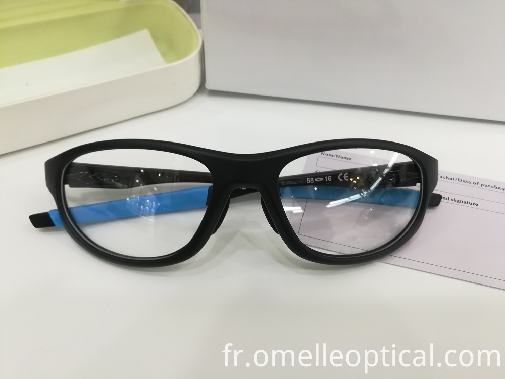 Optical Frames Latest
