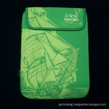 hot selling customized neoprene notebook sleeve case PC bag
