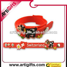 Fashion charming bb bracelets