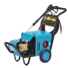 2200Psi Elektrische Hochdruckwaschmaschine SML2200MB