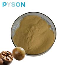 Mogroside V 10% par HPLC