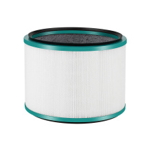 Home hepa replacement filters parts air purifier filter for Dyson Pure Cool DP01 DP03 HD01 series