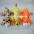 caja de lápices de diseño personalizado japonés oso de peluche en forma de caja de lápices juguetes de peluche
