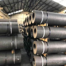 Low Price RP HP UHP 400 Graphite Electrode From China Manufacturing Plant
