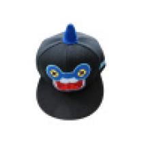 Bonnet sport pour enfants avec logo (KS36)