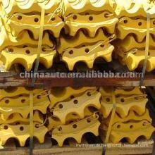 Billige Bulldozer Fahrwerk Teile Segment Drive Sprocket Rim