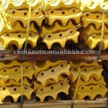Cheap Bulldozer Undercarriage Parts Segment Drive Sprocket Rim