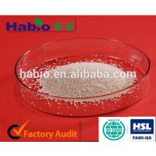 ¡Alta Quanity! Enzima Habio Lipasa Utilizada para Harina / Panadería / Industria de Alimentos